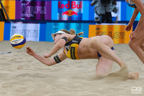 beachvolleyball-wm-2019_ross-klineman-vs-sude-borger_foto-detlef-gottwald_K01_0373