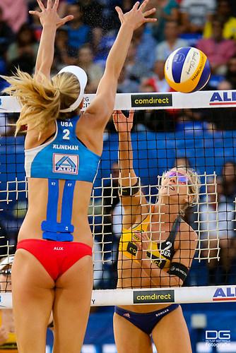 beachvolleyball-wm-2019_ross-klineman-vs-sude-borger_foto-detlef-gottwald_K01_0501