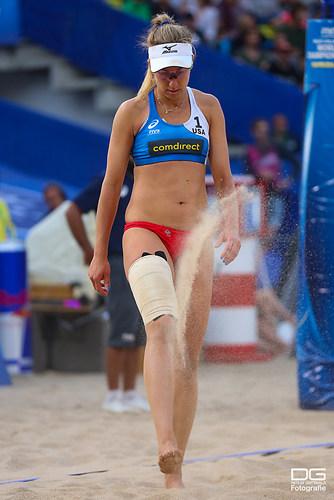 beachvolleyball-wm-2019_ross-klineman-vs-sude-borger_foto-detlef-gottwald_K01_0552
