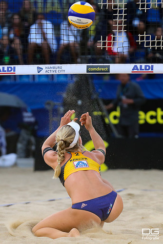 beachvolleyball-wm-2019_ross-klineman-vs-sude-borger_foto-detlef-gottwald_K01_0626