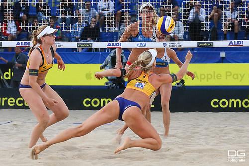 beachvolleyball-wm-2019_ross-klineman-vs-sude-borger_foto-detlef-gottwald_K01_0632