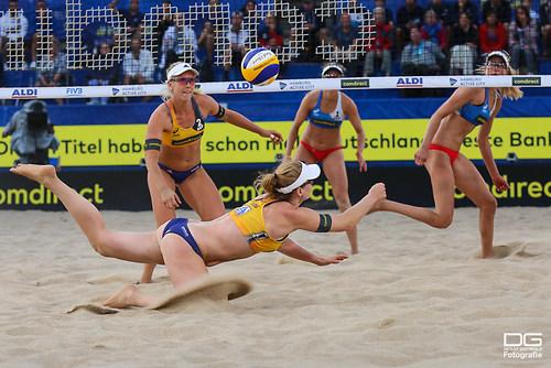 beachvolleyball-wm-2019_ross-klineman-vs-sude-borger_foto-detlef-gottwald_K01_0642