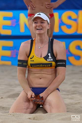 beachvolleyball-wm-2019_ross-klineman-vs-sude-borger_foto-detlef-gottwald_K01_0666