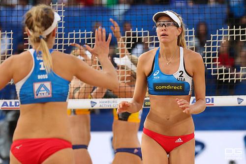 beachvolleyball-wm-2019_ross-klineman-vs-sude-borger_foto-detlef-gottwald_K01_0698