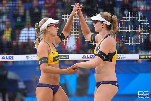 01_beachvolleyball-wm-2019_ross-klineman-vs-sude-borger_foto-detlef-gottwald_K01_0405