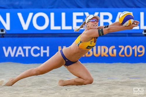 05_beachvolleyball-wm-2019_ross-klineman-vs-sude-borger_foto-detlef-gottwald_K01_0225