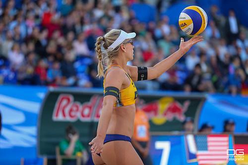 beachvolleyball-wm-2019_ross-klineman-vs-sude-borger_foto-detlef-gottwald_K01_0010