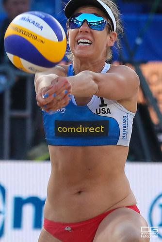 beachvolleyball-wm-2019_ross-klineman-vs-sude-borger_foto-detlef-gottwald_K01_0073