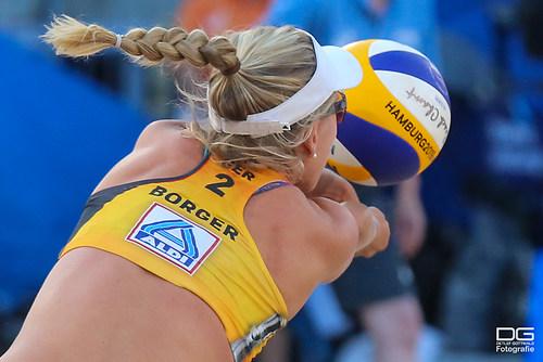 beachvolleyball-wm-2019_ross-klineman-vs-sude-borger_foto-detlef-gottwald_K01_0092