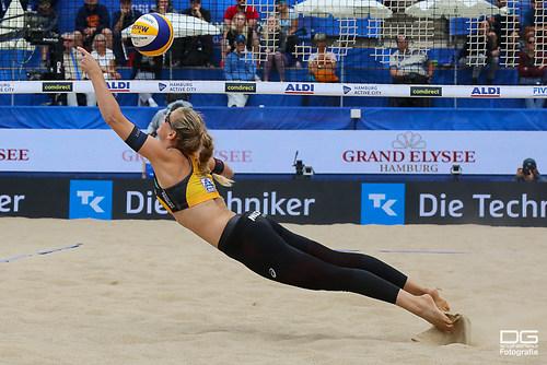 beachvolleyball-wm_behrens-tillmann-vs-bansley-brandie_foto-detlef-gottwald_K01_1925