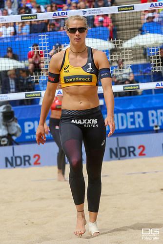 beachvolleyball-wm_behrens-tillmann-vs-bansley-brandie_foto-detlef-gottwald_K01_2213