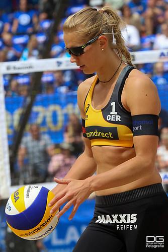 beachvolleyball-wm_behrens-tillmann-vs-bansley-brandie_foto-detlef-gottwald_K01_2215
