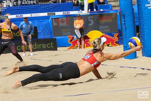 beachvolleyball-wm_behrens-tillmann-vs-bansley-brandie_foto-detlef-gottwald_K01_2246