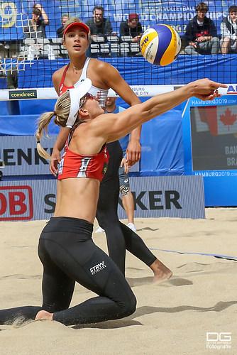 beachvolleyball-wm_behrens-tillmann-vs-bansley-brandie_foto-detlef-gottwald_K01_2254