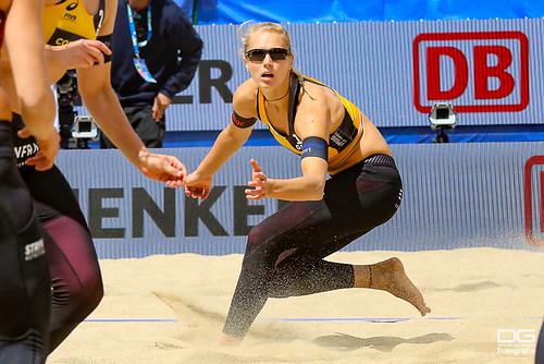 beachvolleyball-wm_behrens-tillmann-vs-bansley-brandie_foto-detlef-gottwald_K01_2282