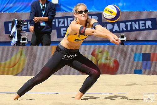 beachvolleyball-wm_behrens-tillmann-vs-bansley-brandie_foto-detlef-gottwald_K01_2284