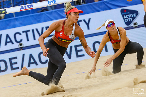 beachvolleyball-wm_behrens-tillmann-vs-bansley-brandie_foto-detlef-gottwald_K01_2343