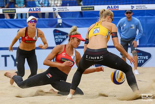 beachvolleyball-wm_behrens-tillmann-vs-bansley-brandie_foto-detlef-gottwald_K01_2345