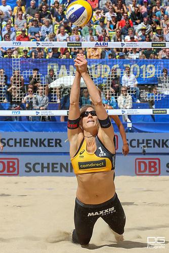 beachvolleyball-wm_behrens-tillmann-vs-bansley-brandie_foto-detlef-gottwald_K01_2381