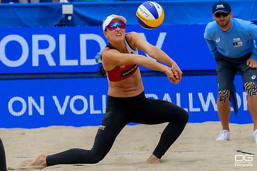 beachvolleyball-wm_behrens-tillmann-vs-bansley-brandie_foto-detlef-gottwald_K01_2441