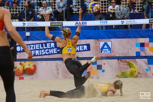 beachvolleyball-wm_behrens-tillmann-vs-bansley-brandie_foto-detlef-gottwald_K01_2549
