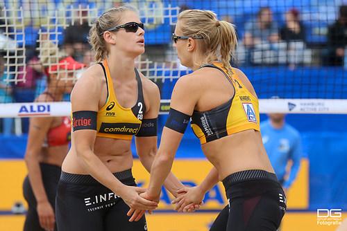 beachvolleyball-wm_behrens-tillmann-vs-bansley-brandie_foto-detlef-gottwald_K01_2561