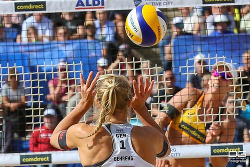 beachvolleyball-wm_behrens-tillmann-vs-borger-sude_foto-detlef-gottwald_K01_2143