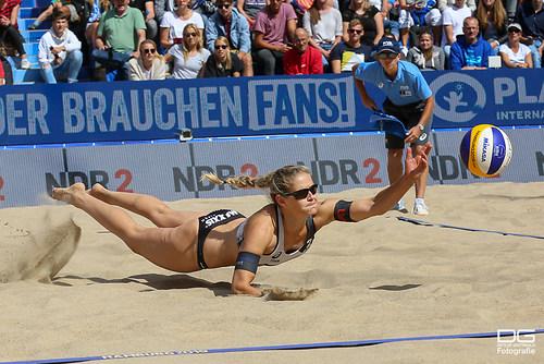 04_beachvolleyball-wm_behrens-tillmann-vs-borger-sude_foto-detlef-gottwald_K01_1821