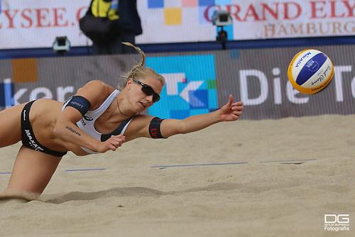 beachvolleyball-wm_behrens-tillmann-vs-borger-sude_foto-detlef-gottwald_K01_1296