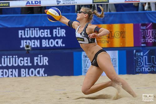 beachvolleyball-wm_behrens-tillmann-vs-borger-sude_foto-detlef-gottwald_K01_1430