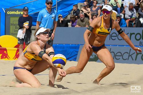 beachvolleyball-wm_behrens-tillmann-vs-borger-sude_foto-detlef-gottwald_K01_1659