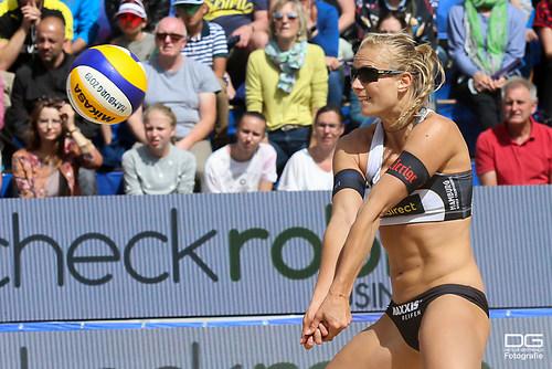 beachvolleyball-wm_behrens-tillmann-vs-borger-sude_foto-detlef-gottwald_K01_1663