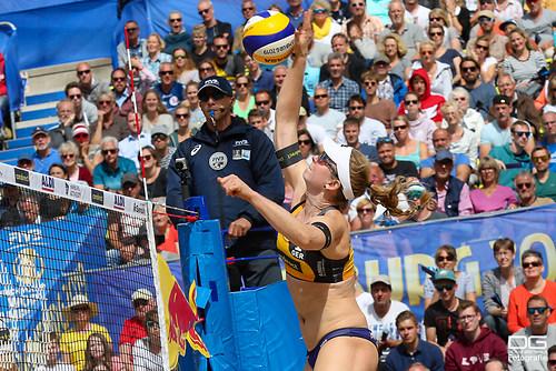 beachvolleyball-wm_behrens-tillmann-vs-borger-sude_foto-detlef-gottwald_K01_1710