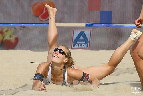 beachvolleyball-wm_behrens-tillmann-vs-borger-sude_foto-detlef-gottwald_K01_1719