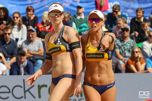 beachvolleyball-wm_behrens-tillmann-vs-borger-sude_foto-detlef-gottwald_K01_1778