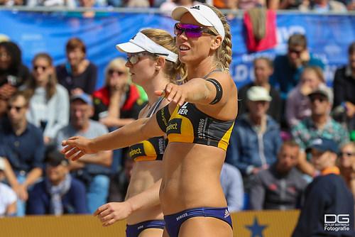 beachvolleyball-wm_behrens-tillmann-vs-borger-sude_foto-detlef-gottwald_K01_1781