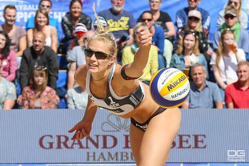 beachvolleyball-wm_behrens-tillmann-vs-borger-sude_foto-detlef-gottwald_K01_1863