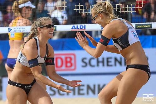 beachvolleyball-wm_behrens-tillmann-vs-borger-sude_foto-detlef-gottwald_K01_2050