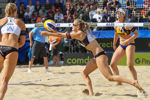 beachvolleyball-wm_behrens-tillmann-vs-borger-sude_foto-detlef-gottwald_K01_2070