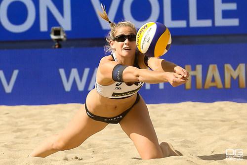 beachvolleyball-wm_behrens-tillmann-vs-borger-sude_foto-detlef-gottwald_K01_2105