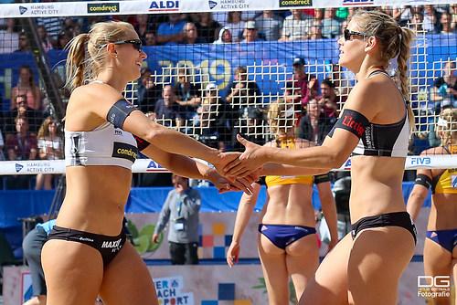 beachvolleyball-wm_behrens-tillmann-vs-borger-sude_foto-detlef-gottwald_K01_2130