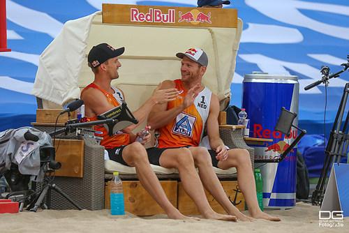 beachvolleyball-wm_brouwer-meeuwsen-vs-wickler-thole_foto-detlef-gottwald_K01_2838