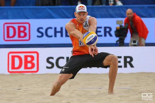 beachvolleyball-wm_brouwer-meeuwsen-vs-wickler-thole_foto-detlef-gottwald_K01_2895