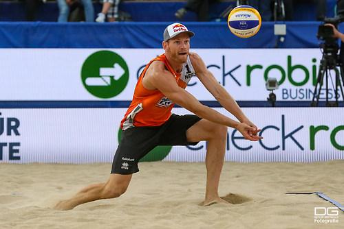 beachvolleyball-wm_brouwer-meeuwsen-vs-wickler-thole_foto-detlef-gottwald_K01_3078