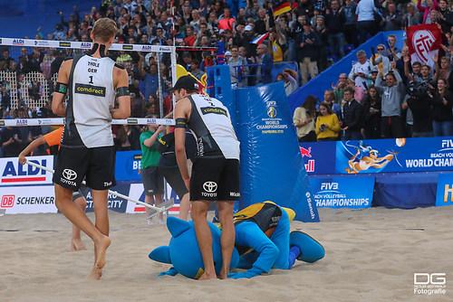 beachvolleyball-wm_brouwer-meeuwsen-vs-wickler-thole_foto-detlef-gottwald_K01_3330
