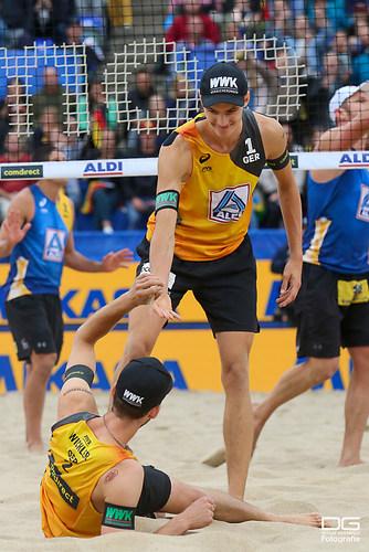 beachvolleyball-wm-2019_alison-alvaro-filho-vs-wickler-thole_foto-detlef-gottwald_K01_0398