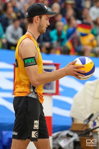 beachvolleyball-wm-2019_alison-alvaro-filho-vs-wickler-thole_foto-detlef-gottwald_K01_0415