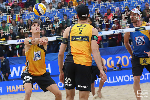 beachvolleyball-wm-2019_alison-alvaro-filho-vs-wickler-thole_foto-detlef-gottwald_K01_0418