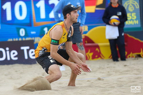 beachvolleyball-wm-2019_alison-alvaro-filho-vs-wickler-thole_foto-detlef-gottwald_K01_0513