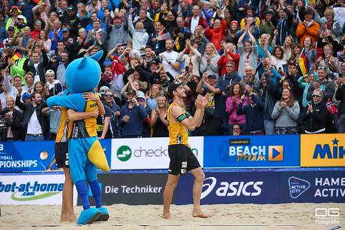 beachvolleyball-wm-2019_alison-alvaro-filho-vs-wickler-thole_foto-detlef-gottwald_K01_0723